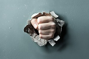 Краш-тест: Захватит ли Choister рынок аренды и продажи недвижимости?