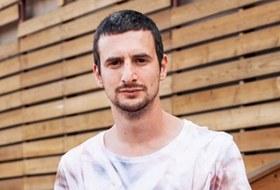 Владимир Долгий-Рапопорт, основатель детского спортивного центра