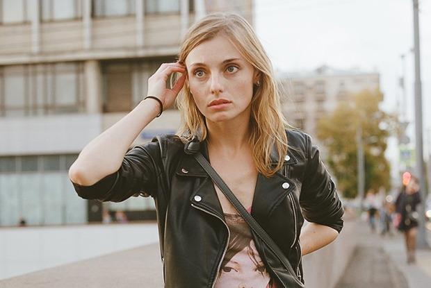 Роман Супер, Олег Нестеров иЕкатерина Щеглова — о своих любимых местах в Москве иПетербурге