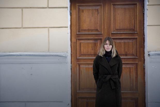 Главный редактор «Стольника» — об улице Свердлова и двухсотом выпуске