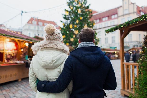 5 несложных способов тратить меньше на праздниках