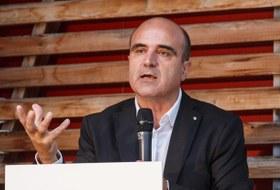 Главный архитектор Барселоны — отом, как сделать мегаполис успешным