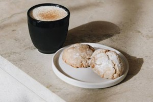 Второй ABC Coffee Roasters, Greek Freak иUNDR Bar на«Таганской»