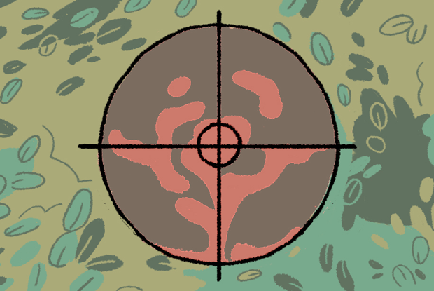 «Во всех нас заложена жажда убийства»: Охотница— освоем хобби игармонии сприродой