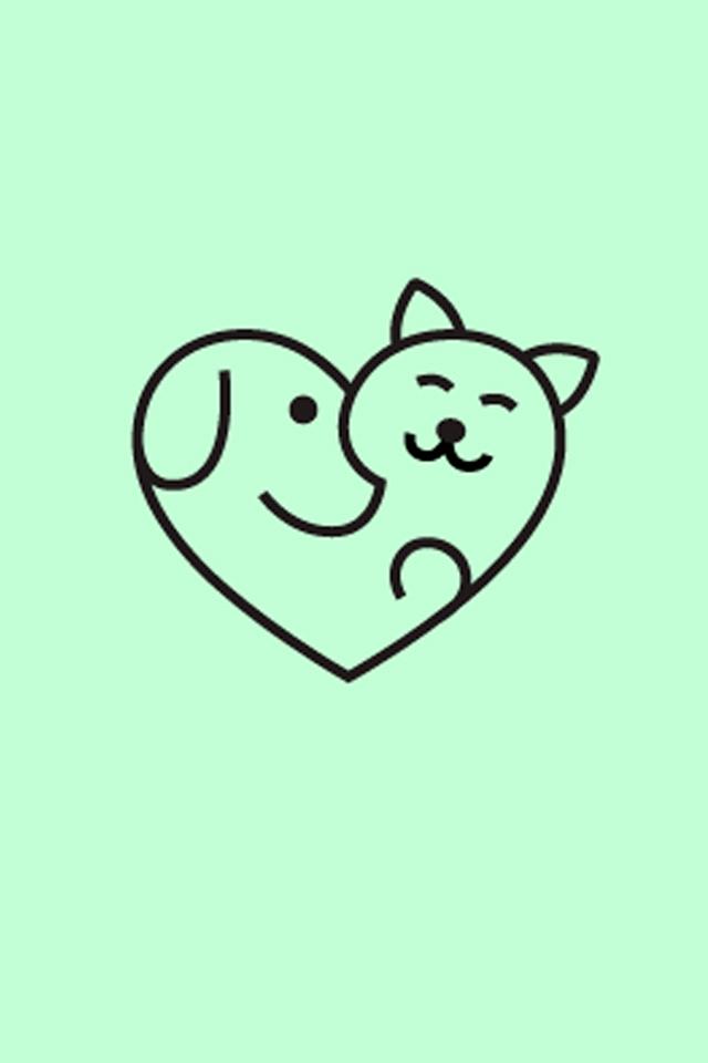 ВМоскве стартовал «Месяц помощи животным»