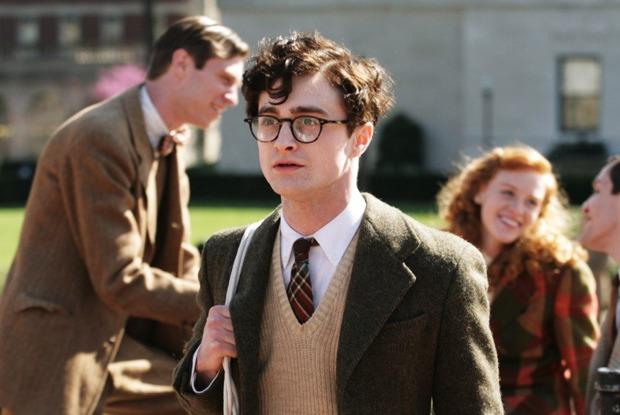 11 хороших новых фильмов, так и не попавших в наш прокат