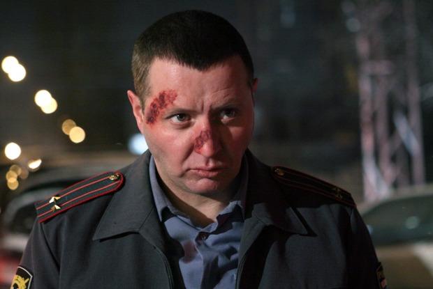 Карпов изсериала «Глухарь» поддерживает митинги икритикует власть. Вот интервью актера опротестах