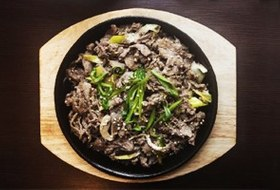 Рецепты шефов: 11традиционных блюд Юго-Восточной Азии