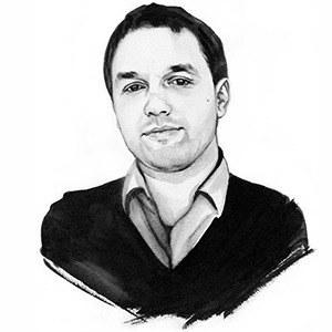 Юрий Чередниченко: Как провал помогает бизнесу стать лучше