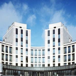 Строиться по одному: 12удачных примеров современной петербургской архитектуры
