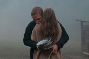 Победители «Кинотавра» иКанн: 8главных фильмов кинофестиваля «Стрелки»