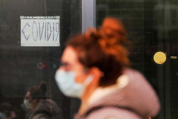 Как Минздрав предлагает лечить коронавирус и почему так может быть опасно?