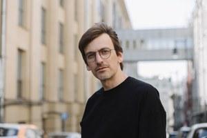 Гуляем поТрубной скомпозитором Игорем Яковенко