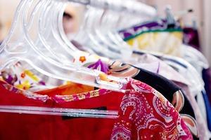 Куда отдать ненужную одежду вМоскве: Часть 1