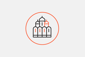 В Екатеринбурге закрыли старинную баню