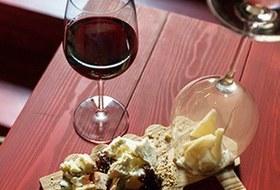 Типичные ошибки привыборе вина