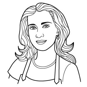 Ирина Назарова, «Радость приготовления»: Что я поняла, покаподнимала инвестиции
