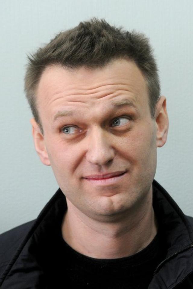 NYT: Навальный планирует вернуться вРоссию после выздоровления