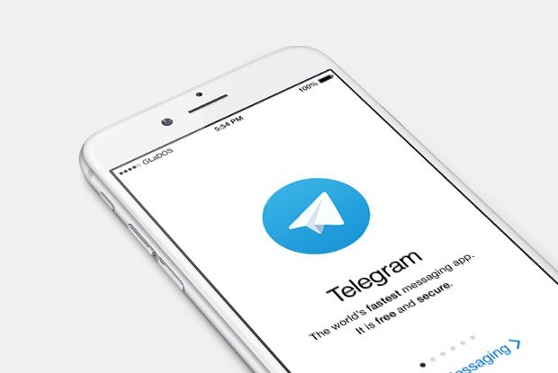 9 Telegram-каналов, на которые стоит подписаться