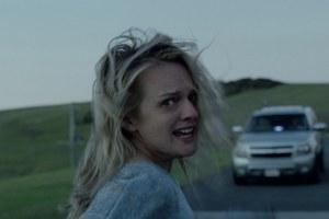«Человек-невидимка»: Психологический триллер оскрывающейся жертве домашнего насилия