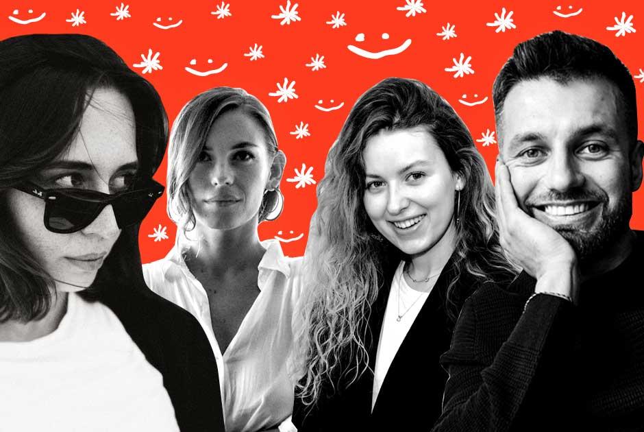"""«Мы не будем работать """"наподсосе""""»: Зачем рекламщики запускают платформу для социальных проектов"""