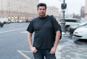 «Дептранс пора разогнать»: Воинствующие автомобилисты — оборьбе с московскими чиновниками