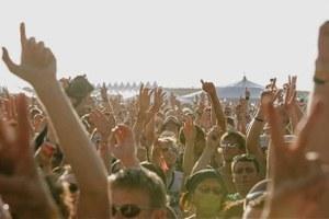 Музыкальный путеводитель: Куда направит вас любимая музыка?