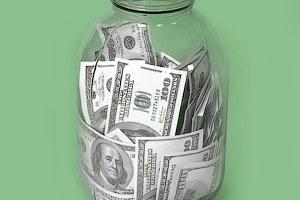 Банк в кармане: Когда появится удобный интернет-банкинг для предпринимателей