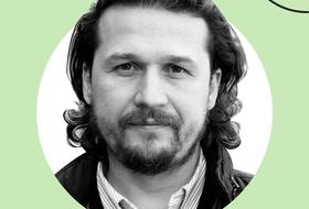 Урбанист Свят Мурунов— о городах, вкоторых люди немогут быть счастливы