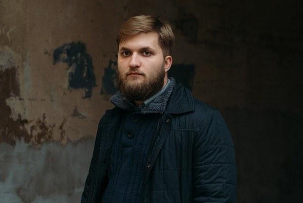 Социолог Алексей Кнорре — о том, кого в России судят за наркопреступления