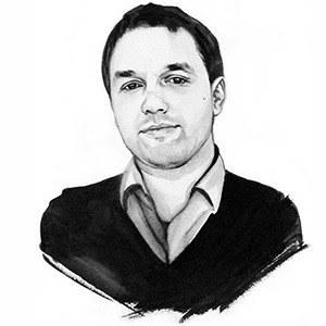 Юрий Чередниченко (Yorkme): Какпривлечь клиентов спомощью полезных советов