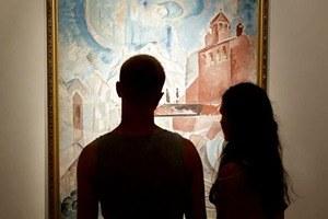 25событий «Ночивмузее» вМоскве