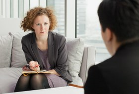 Как я провела два месяца под надзором финансового консультанта