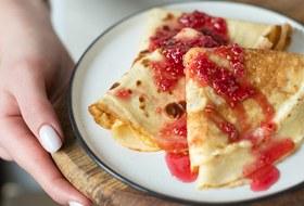 #365 застолий: кулинарные календари и история русской кухни