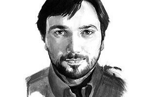 Николай Кононов о предпринимателях и духе безвременья