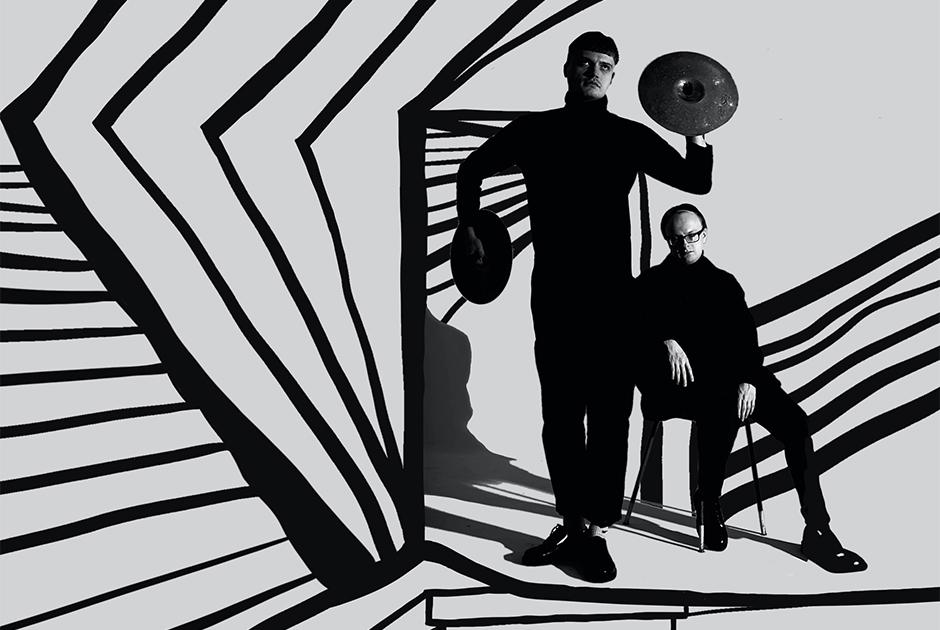«Идеальный баланс синт-попа, пост-панка иминимал-вейва». Плейлист «Электрофореза» дляTheVillage Екатеринбург