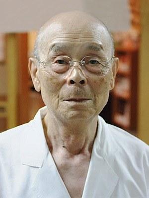 14 цитат о преданности делу изфильма «Мечты Дзиро о суши» (Jiro dreams of sushi)
