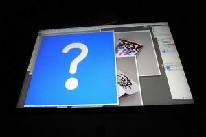 Слайд-шок: 5 сервисов, способных заменить PowerPoint