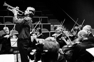 Что нельзя пропустить на фестивале современной академической музыки Opus 52