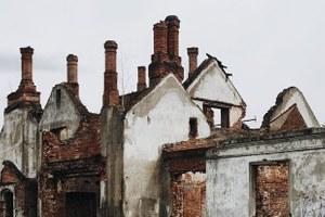 Дворянские гнезда винстаграме «Усадьбы России»