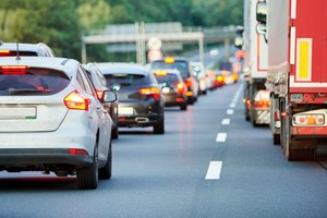 Как нанас влияет шум городов
