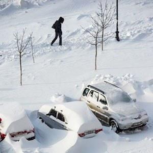 Ростов-на-снегу: Как донские предприниматели боролись со стихией и спасали горожан