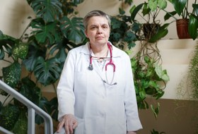Иммунолог Ирина Кондратенко — олечении иммунодефицита и способах реже болеть