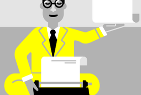 FAQ: Как правильно составить трудовой договор