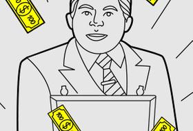 Бизнес-тест: Умеете ливыискать стартапы намиллиард?