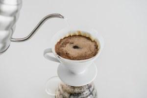 Как отказаться от кофе икому этонужно?
