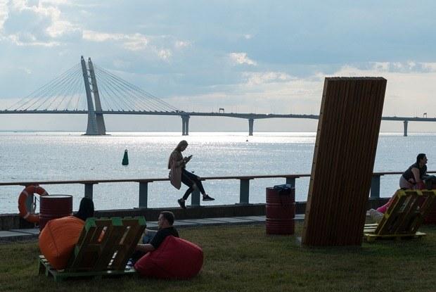 Петербург в 2018 году: Лучшее лето, новые станции метро, Гречка, рамены, Беглов и техно-клубы