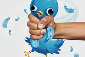 Птичка вылетела: 7важных фактов обIPOTwitter