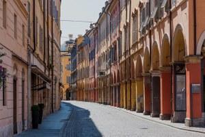 Что нас ждет накарантине? Письмоссевера Италии