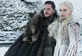 Кто займет Железный трон?: Фанаты «Игры престолов» предсказывают финал сериала